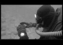 Jeager-LeCoultre Deep Sea Chronograph