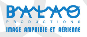 balao-logo-web