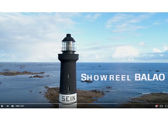 showreel-balao